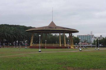 Pampanga